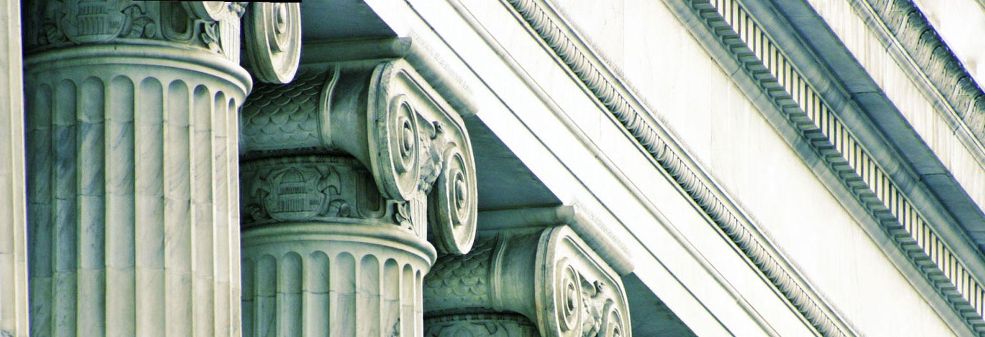 columns_1920x657